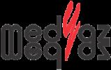 MedyaZ İnternet Hizmetleri Logo