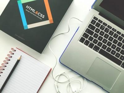 kadıköy web tasarım