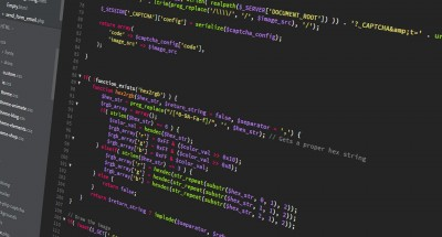 kadıköy web tasarımı