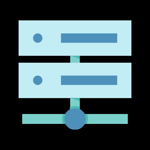 web hosting paketleri